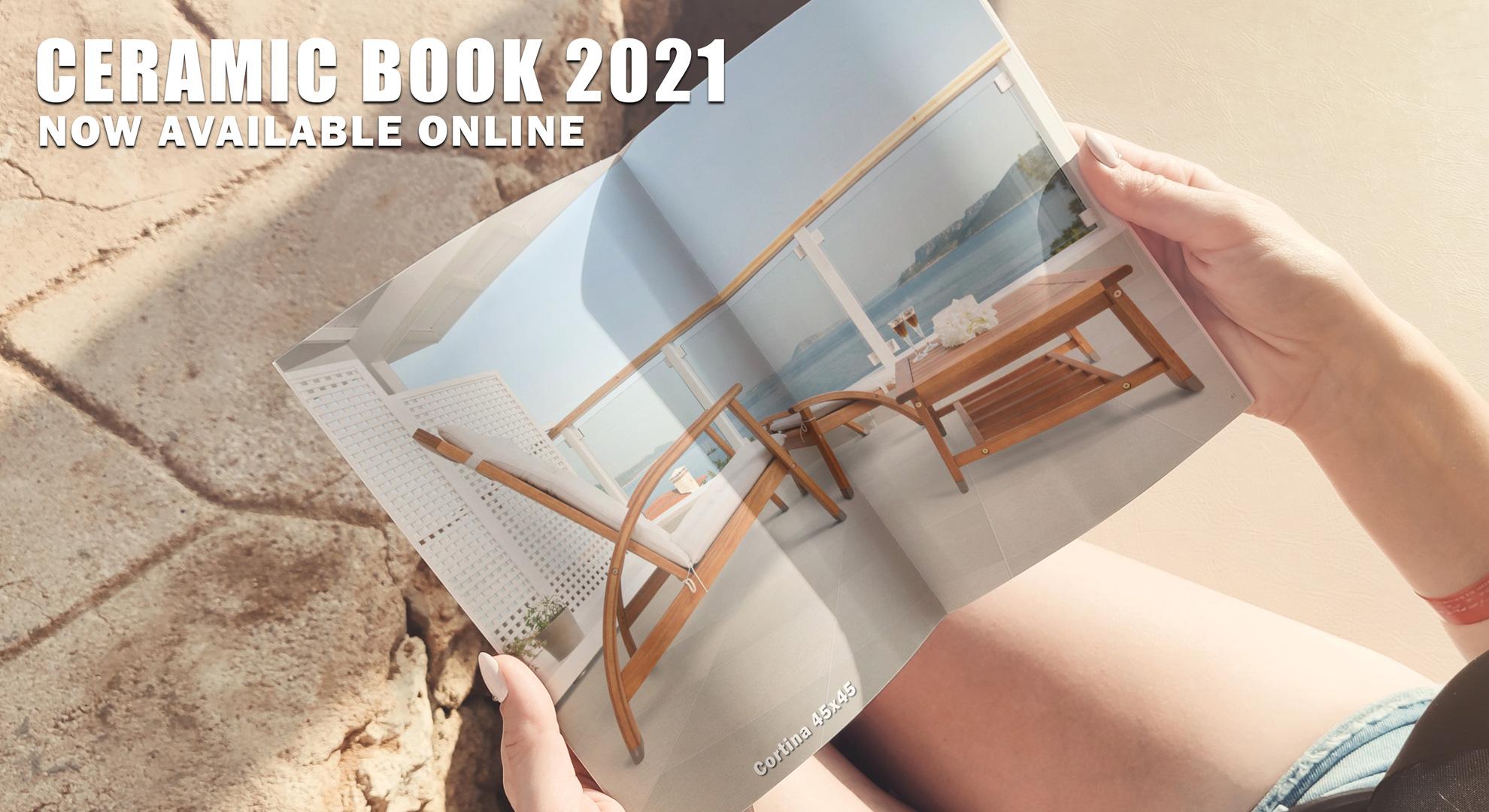 katalog2-opt
